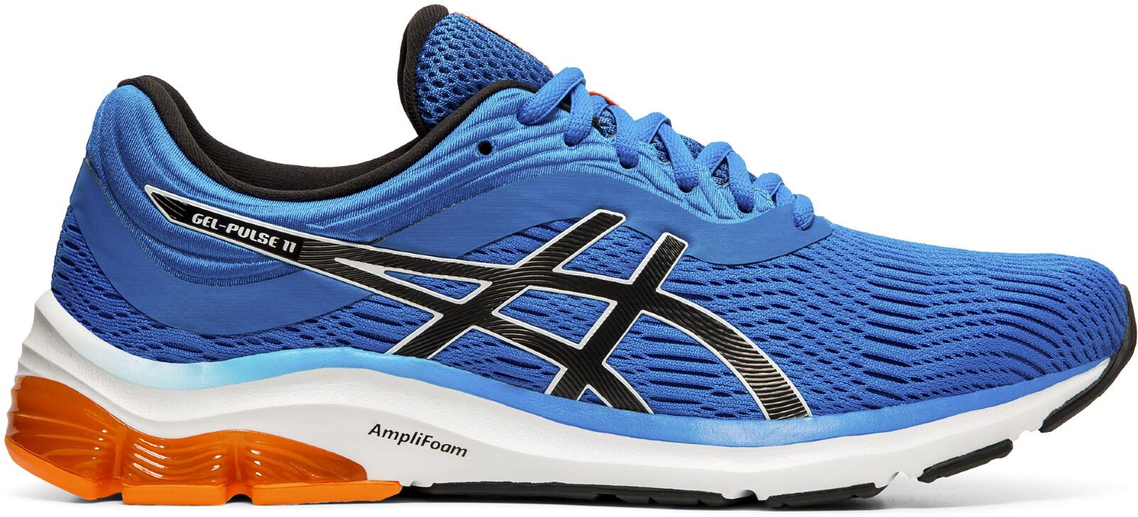 prix compétitif 240aa d2690 asics Gel-Pulse 11 Shoes Men directoire blue/white